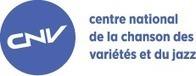 Fonds d'Urgence au Spectacle Vivant : premier bilan et calendrier | MusIndustries | Scoop.it