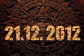 Predicciones mayas: ¿Se acerca el fin del mundo este mes? ~ Lo ... | LA VERDAD SOBRE EL 21 DE DICIEMBRE DEL 2012 | Scoop.it