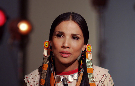5 MORE Must-See Native Films From 2013 | Native American and Indigenous Literatures and Representations | Scoop.it