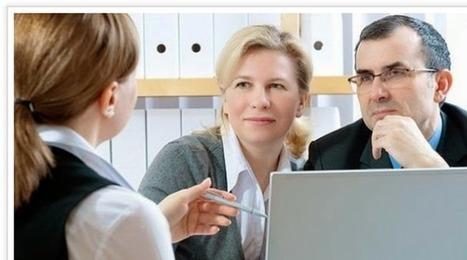 Houston Financial Advisors | Insurance | Scoop.it