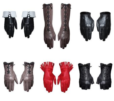 Collection Maison Fabre et Chantal Thomass - Nouvelles collections Mode et Déco - nouvelles collections en avant première | Nouvelles collections Mode & Décoration | Scoop.it