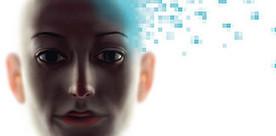 Avec Internet et les écrans, mon cerveau a-t-il muté ? | Territoires Virtuels | Scoop.it