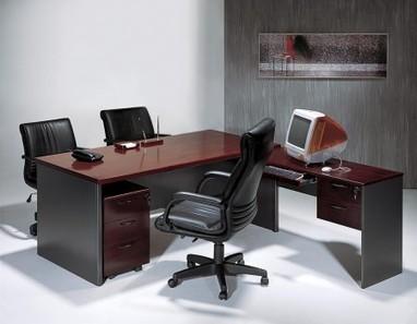 modern office furniture   HomeDesignWallpaper.com   news new news   Scoop.it