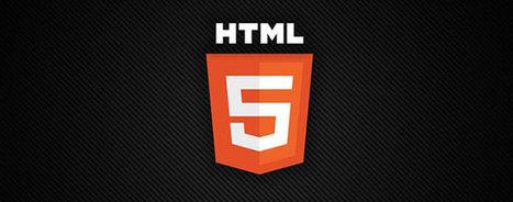 Formularios en HTML5 con tooltips y jQuery validate Blog de Martin Iglesias | Diseño Web Coruña Martin Iglesias | Scoop.it