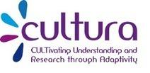 Challenges in Digital Humanities Research Environments: The ... | Educación y Nuevas Tecnologías para una Cultura en Desarrollo. | Scoop.it
