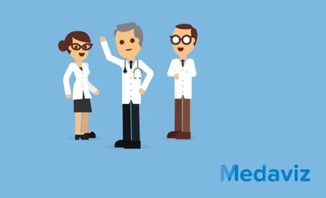 Medaviz : l'avis médical en un clic   Connected Health & e-Pharma   Scoop.it