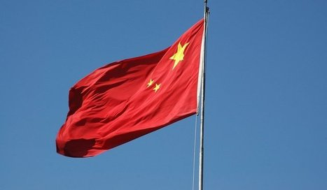 Beijing, Seoul agree to direct trade in national currencies | Sustain Our Earth | Scoop.it