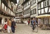 Visite du Château d'If | TICE et langues | Scoop.it