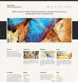 TutsPress | Time to Meet Cssigniter Premium Wordpress Themes ... | DIY WordPress | Scoop.it