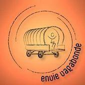 Envie Vagabonde | Roulotte | Scoop.it