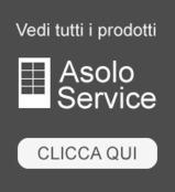 Asolo Service - Pellicole per Vetri | Asolo Service | Scoop.it