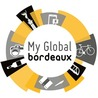 My global Bordeaux