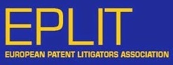 PatLit: the patent litigation weblog: Report on EPLIT meeting in Edinburgh | European Unitary Patent News | Scoop.it