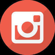 instagram takipci kasma   Nail Kundakçı   Scoop.it