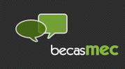 Becas MEC 2012 - Cursos Idioma Extranjero | idiomas | Scoop.it