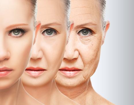 San Diego Facial Rejuvenation Treatment | Business Room | Scoop.it