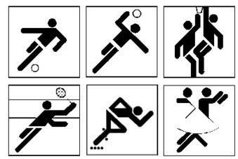 Divers sportifs - libération | Golf | Scoop.it