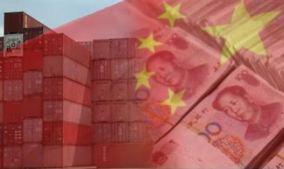 Analistas: inversiones directas de China en América Latina seguirán aumentando | Actividad económica en Colombia y el mundo - VivaReal Colombia | Scoop.it