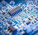 PCB manufacturing is beneficial for businesses | Professional PCB Manufacturing companies | Scoop.it