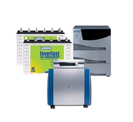 Luminousinverterdelhi.com – Contact Us | Inverter Price | Acservicecenter | Scoop.it