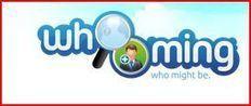 Come Scoprire un Numero Anonimo   Il Web   Scoop.it