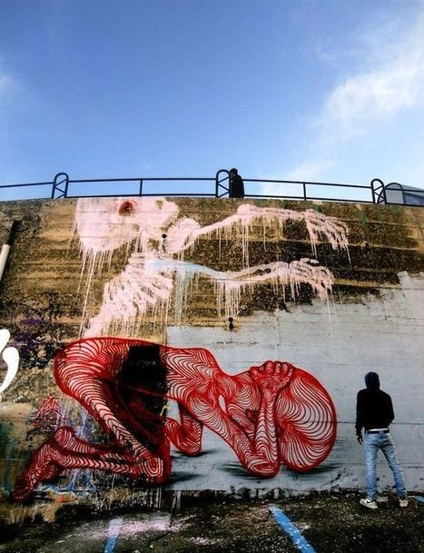 Awer | World of Street & Outdoor Arts | Scoop.it