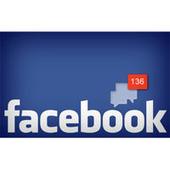 10 consejos para no perder los nervios con Facebook : Marketing Directo | Gabriel Catalano human being | #INperfeccion® a way to find new insight & perspectives | Scoop.it