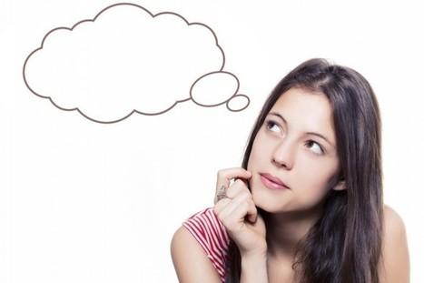 Life Goals – Once You Cross 25! | SafetyKart | Scoop.it