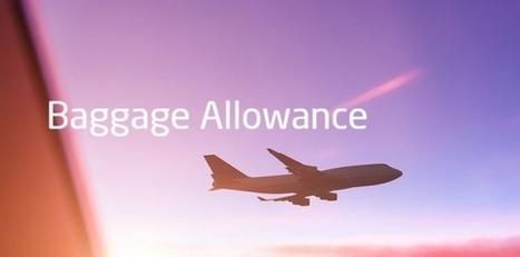 Tips to Reduce Business Travel Expenses | Magazine | Life Beyond Tourism | portmantravel | Scoop.it