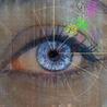 Big Data - Visual Analytics