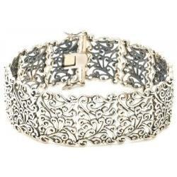 Antique Silver Jewelry Collection | Jewlery | Scoop.it