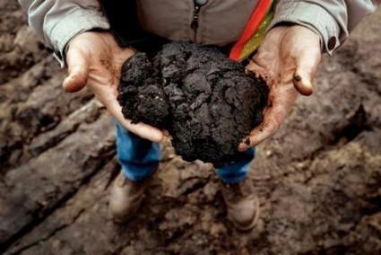 Les 5 énergies alternatives dont il faut se méfier | Greenwashing | Scoop.it