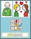 Tecnología y Trastornos del Espectro del Autismo | Aulautista | El autismo y las TIC | Scoop.it