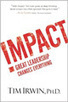 Leadership Impact: Where it Comes From   coaching de gestion   Scoop.it