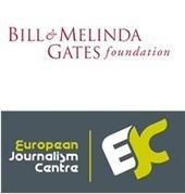 Journalism Grants | Hitchhiker | Scoop.it