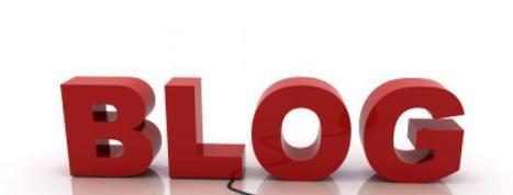 Le créateur d'un blog ne sera pas automatiquement responsable au pénal  | Jean-Marc Morandini | Social Media Curation par Mon Habitat Web | Scoop.it
