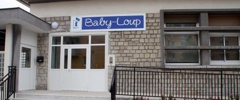 Comment la loi Baby Loup a été réduite au strict minimum | Laïcité et convictions religieuses | Scoop.it