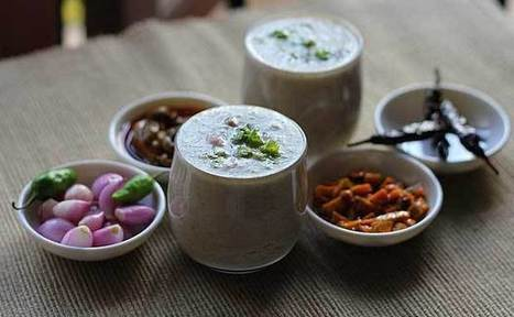 28 must have dishes from 28 Indian states | Interesting Reading | Scoop.it