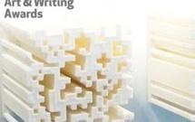 MAKE.DIGITAL education initiative | Bring back UK Design & Technology | Scoop.it