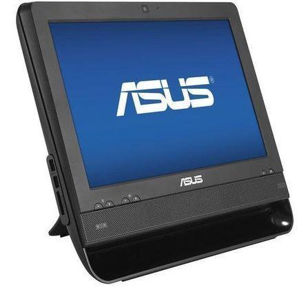 Asus ET1612IUTSB004E Review   Desktop reviews   Scoop.it