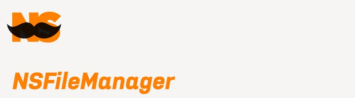NSFileManager | iPhone and iPad development | Scoop.it