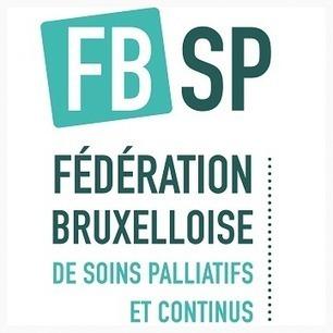 Fédération de Soins Palliatifs à Bruxelles | News from the Belgian Pain Society | Scoop.it