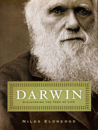 AlinskyDefeater's Blog » The Darwinian Paradox of Progressivism | MN News Hound | Scoop.it