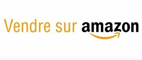 Amazon arrête ses Offres d'annonceur pour éviter que Google collecte ses données - #Arobasenet.com | Le Microbloging en 3.0 ! | Scoop.it