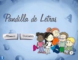 Webs para mejorar la redacción de tus alumnos   Recursos digitales Lengua y Literatura   Scoop.it