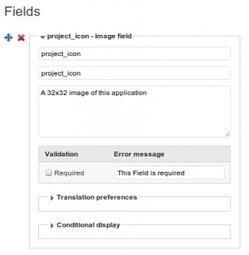 Adding WordPress Custom Fields to Content | Michel Popote | Scoop.it