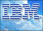 IBM's New PureSystems Promise to Ease Big Data, Cloud Adoption - E-Commerce Times | IBM Systems and Technology | Scoop.it