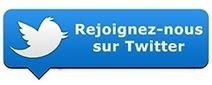 """Responsable fluides en site industriel H/F - Envirojob.fr   """"Somme éco-activités""""   Scoop.it"""