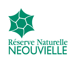 Accès libre à la réserve du Néouvielle | Vallée d'Aure - Pyrénées | Scoop.it