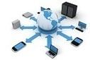 Managersonline.nl - Nederland dreigt voorsprong UCC te verliezen | 20 innovative ways businesses have implemented ICT | Scoop.it